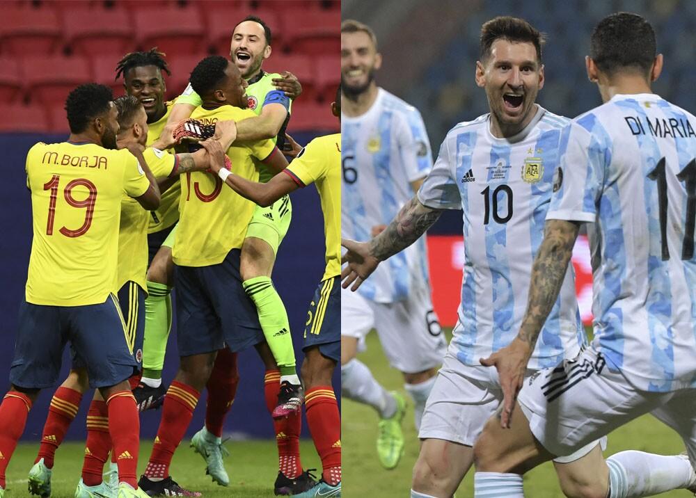 colombia versus argentina por copa america.jpg