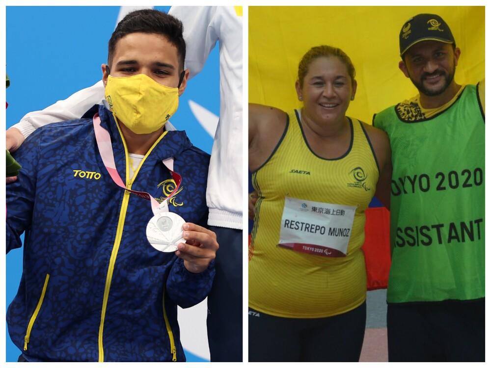 medallistas-olimpicos