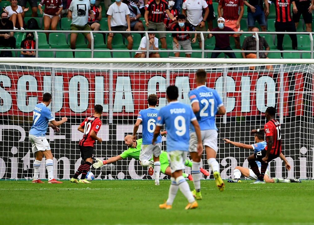 Milan - Lazio AFP.jpg
