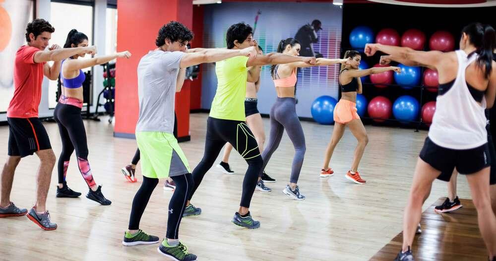 365102_ejercicio.jpg