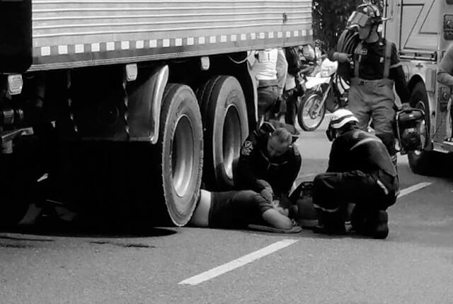 motociclista-avenida-regional1.jpg