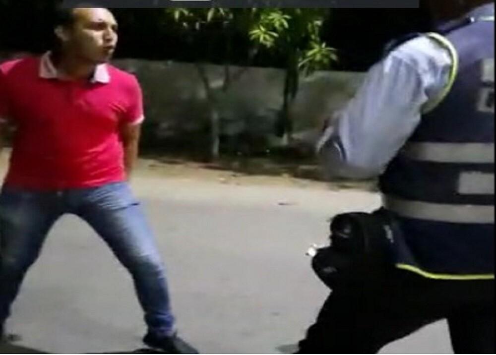 foto pelea barranca moto.jpg