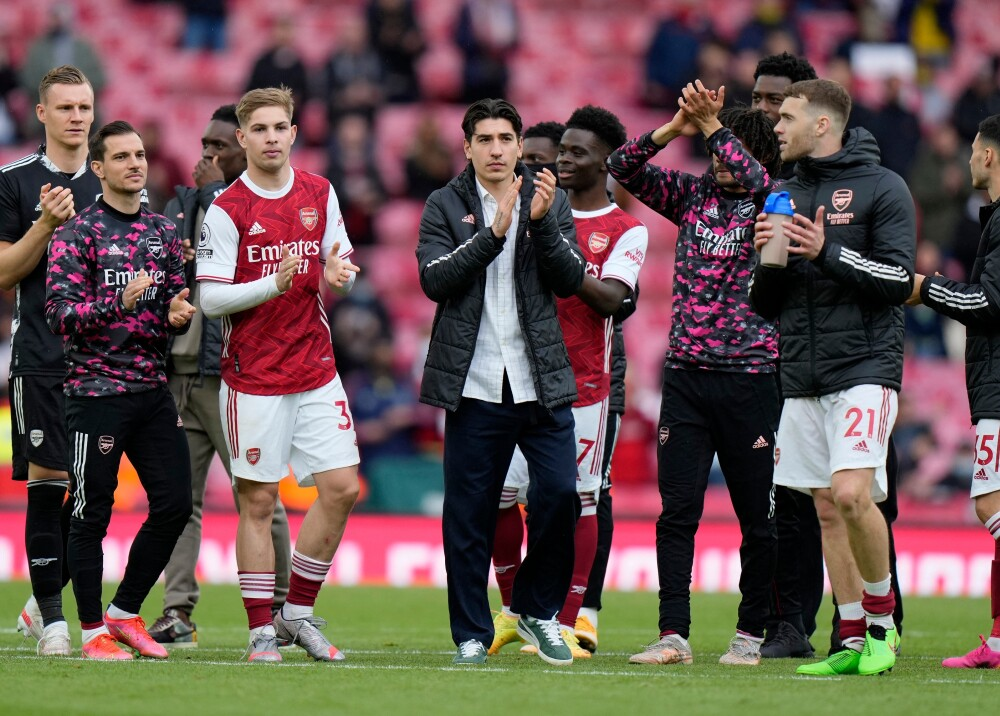 Arsenal Foto AFP.jpg