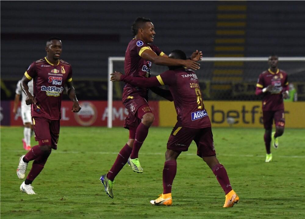 Deportes Tolima AFP.jpg