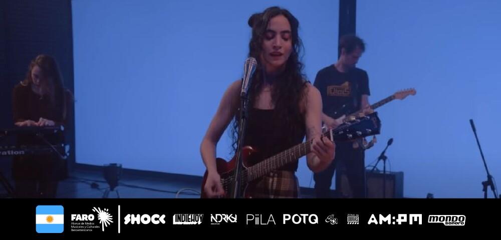 argentina-septiembre-2021-shock-faro-alianza-medios-musicales-y-culturales-iberoamericanos.jpg