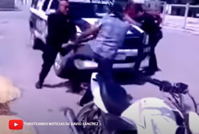 pancho-el-mexicano-que-golpeó-a-policias-en-champoton.jpg