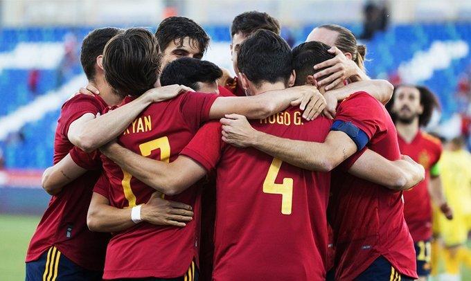 selección española de futbol.jpg