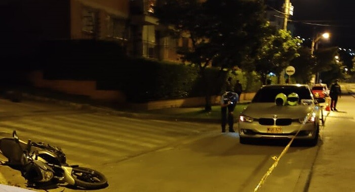 accidente motociclista cali junio 21 2021.jpg