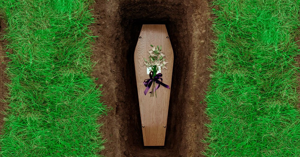 cementerio, entierro.jpg