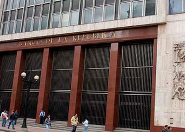 369439_banco-de-la-republica-afp.jpg