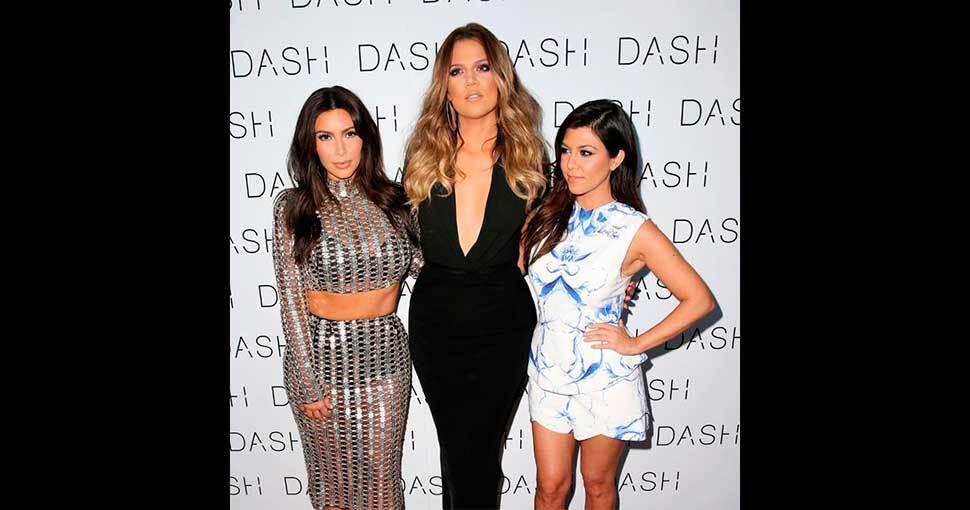 255229_hermanas-kardashian.jpg