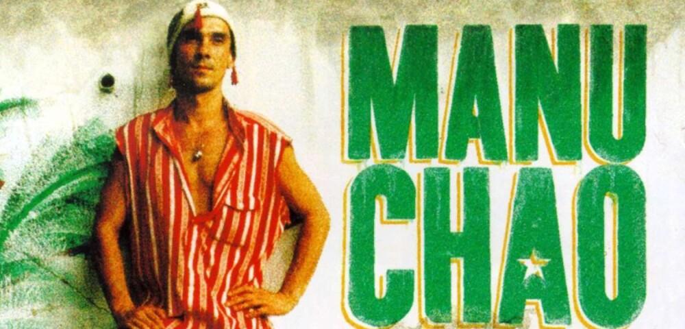 636772_Manu Chao Clandestino