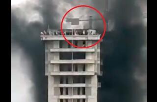 incendio-en-edificio-en-sabaneta.jpg