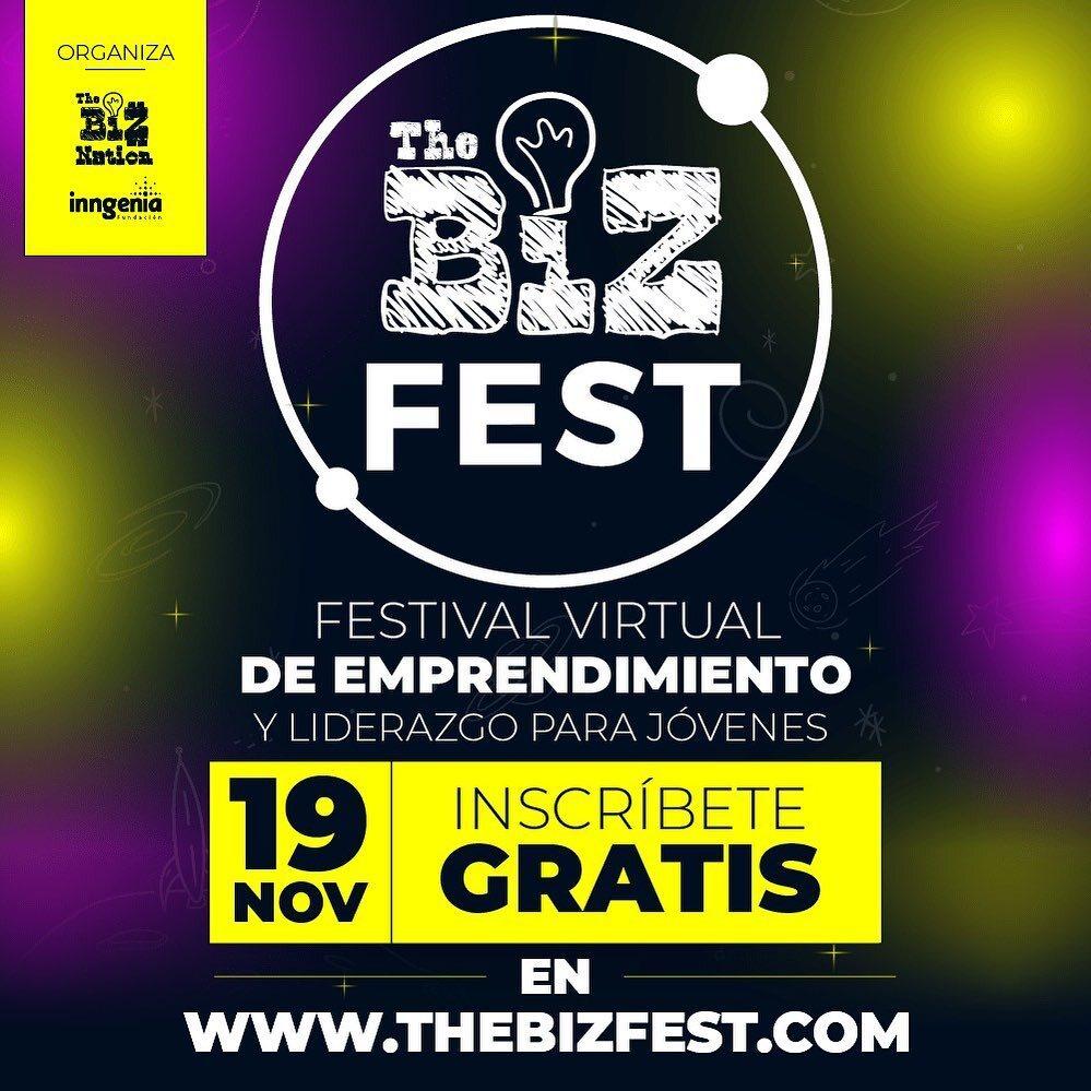 The Biz Fest