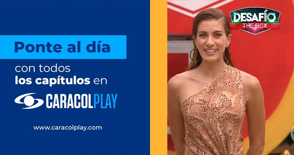 caracol_play_desafio_capitulo74.jpg