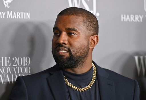 Kanye West fue demandando por sus empleados