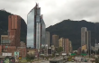 Cuarentena en Bogota - 11 de julio.png