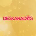 deskarados.png