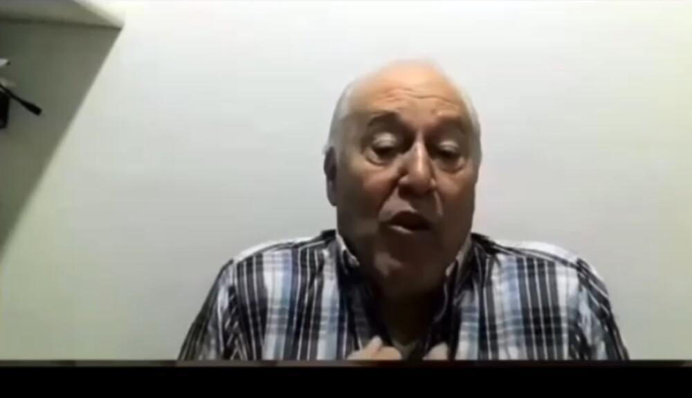 Profesor cuestionado en Envigado, Antioquia.jpg