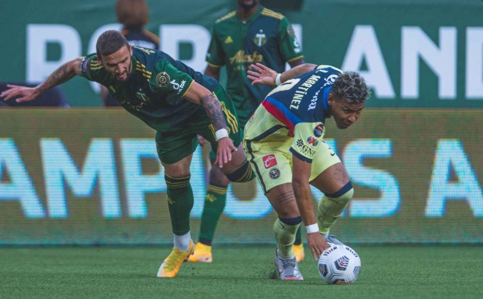 Roger Martinez América 280421 Twitter E.JPG