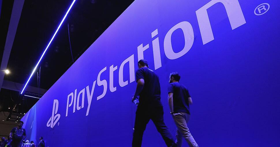 367612_playstation.jpg