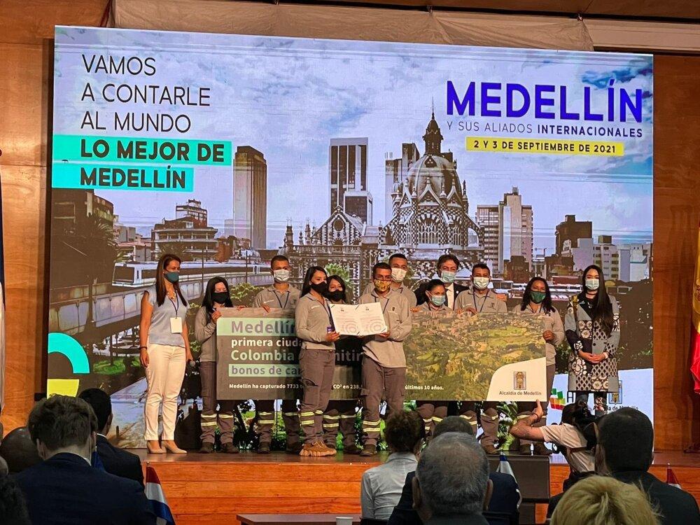 Evento internacional Medellín.jfif