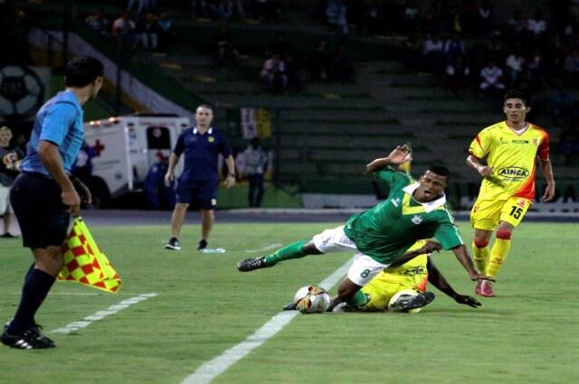 323097_Quindío vs Pereira
