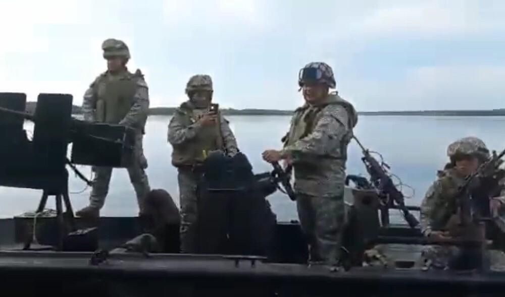 Armada Nacional.jpg