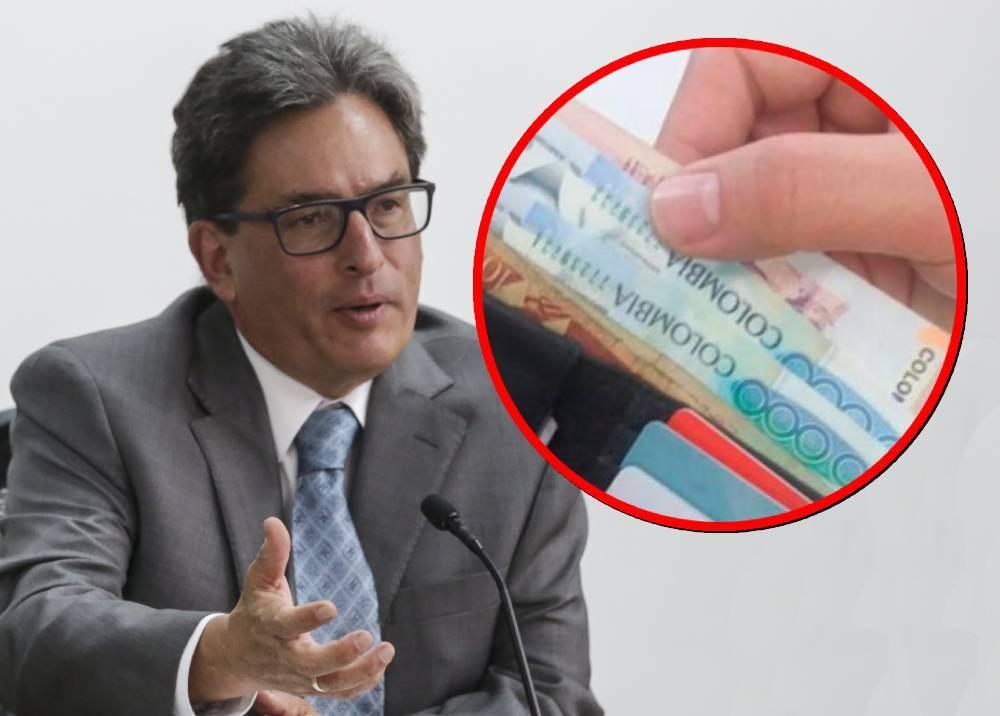 Alberto Carrasquilla - Reforma tributaria.jpeg