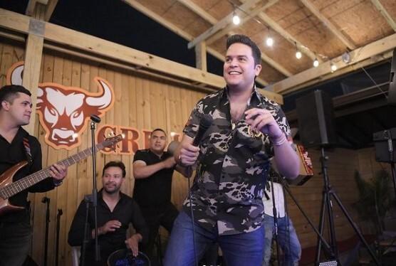 José Luis Alfonso Carrillo ( Che Carrillo).jpg