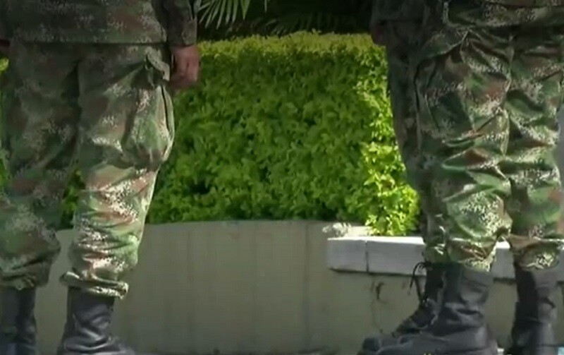 militares ejercito colombia.jpg