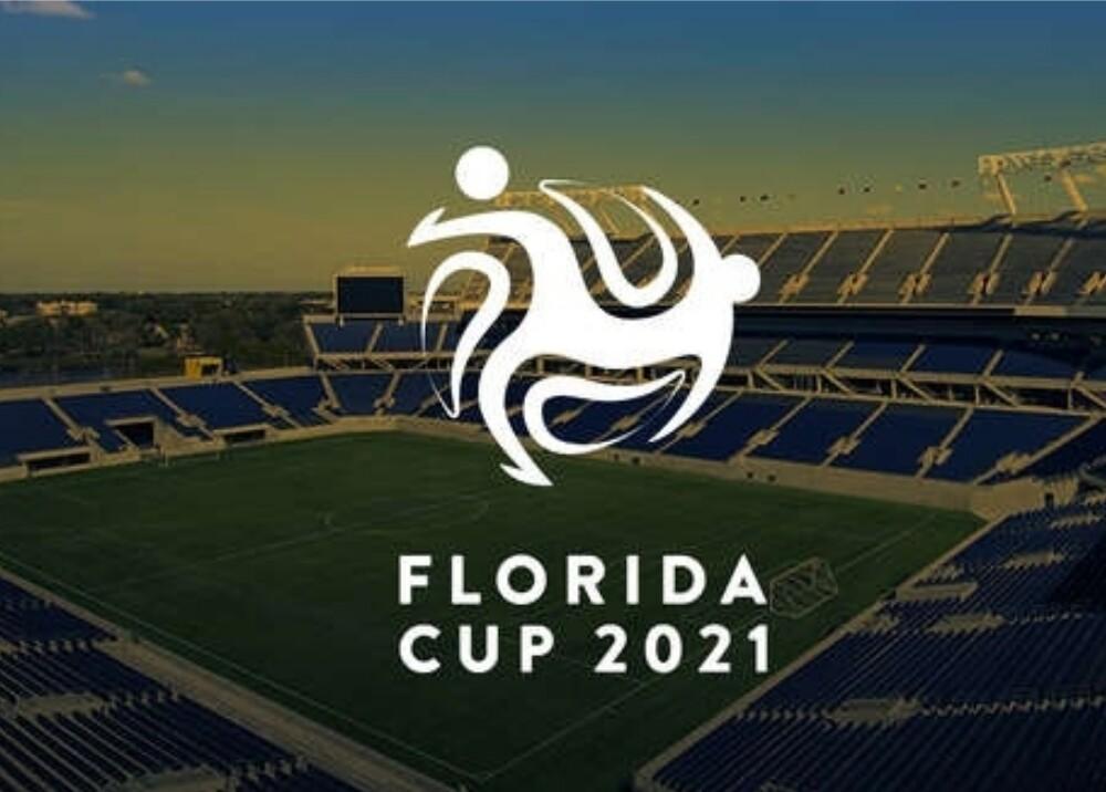 Florida Cup Foto pagina oficial.jpg