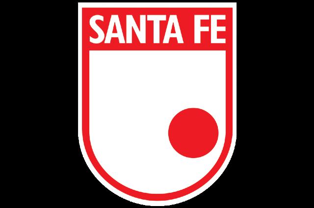 Escudo Santa Fe final