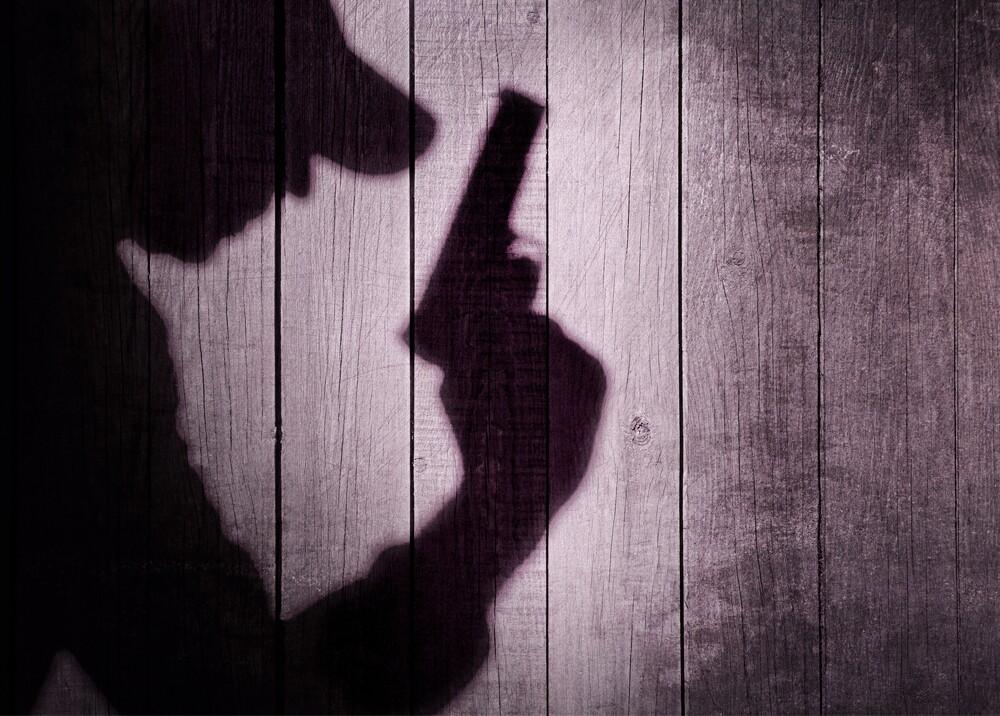 20000_Hombre asesinó a seis personas en hospital de la República Checa - Foto Getty Images ilustrativa