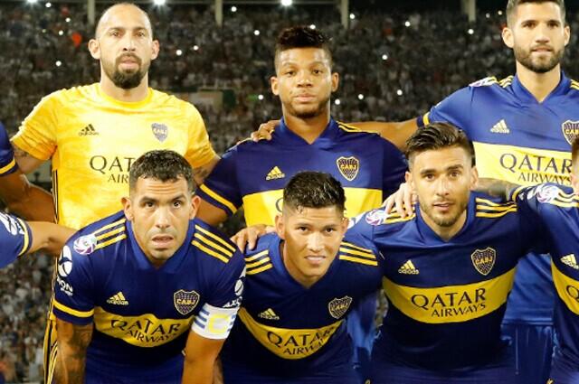 332339_Frank Fabra y Jorman Campuzano