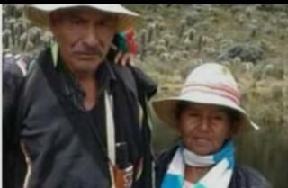 María Nelly Cuetia Dagua y Pedro Ángel María Tróchez  asesinados Cauca.jpeg