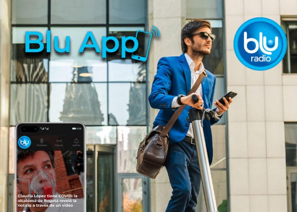 blu app.jpg