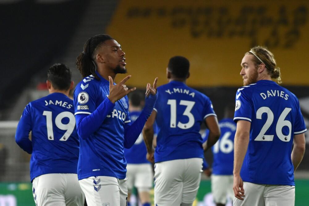 Alex Iwobi Everton 120121 AFP E.jpg