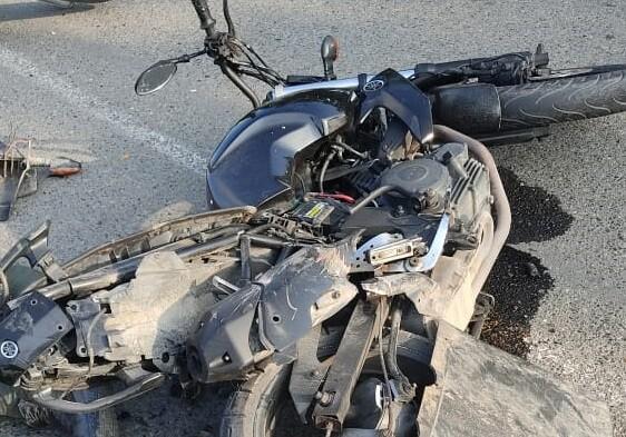 Motocicleta accidente.jpg