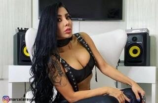 Marcela Reyes .jpg