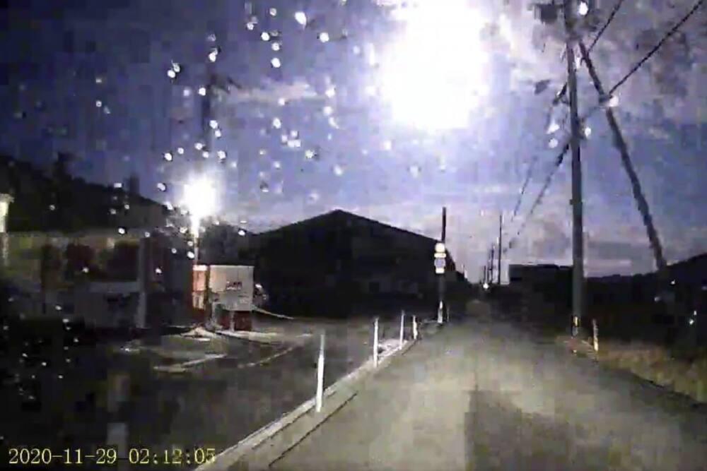 meteoro japon.jpg