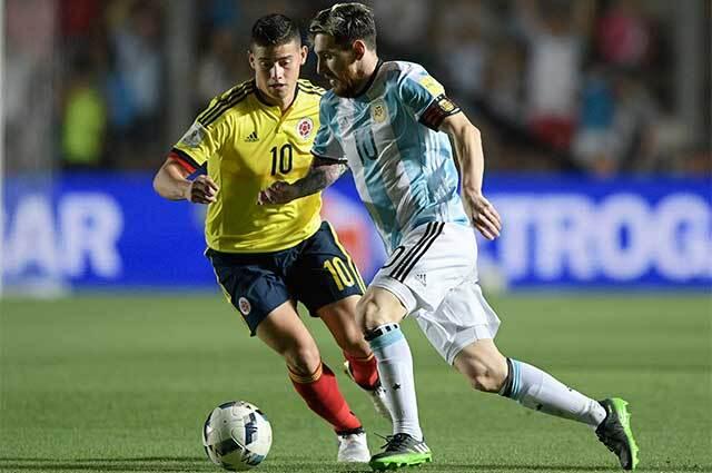 colombia-vs-argentina4-.jpg