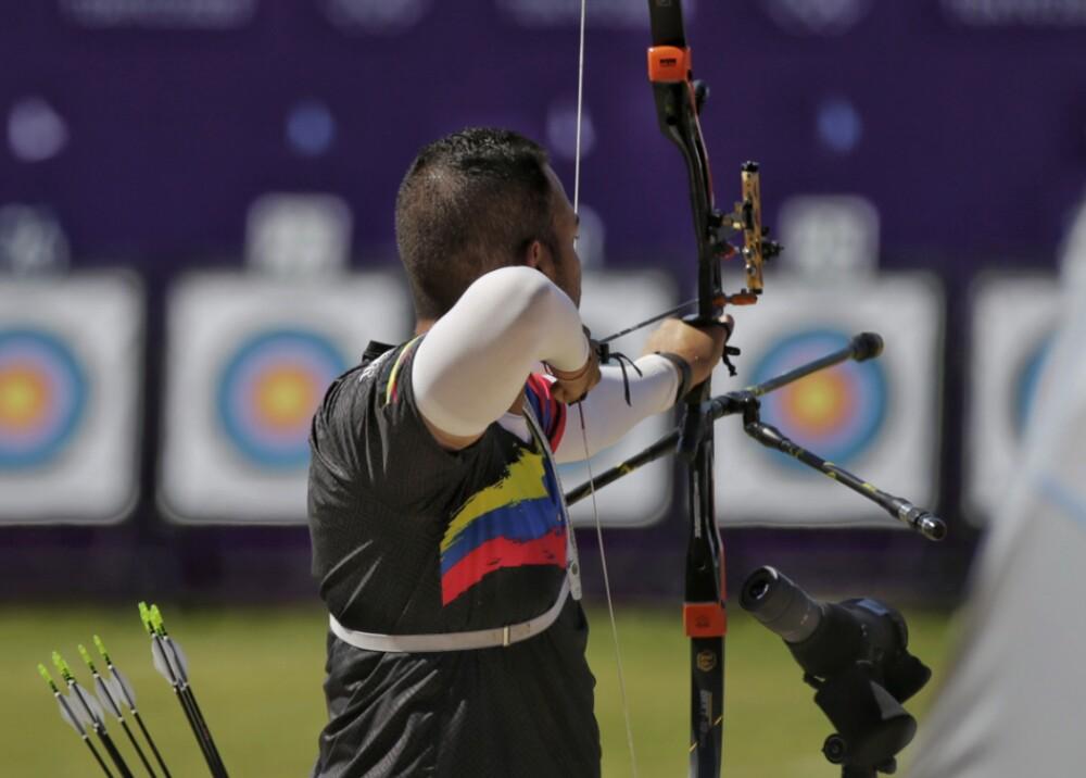 Daniel Pineda Foto Twitter OlimpicoCol.jpg