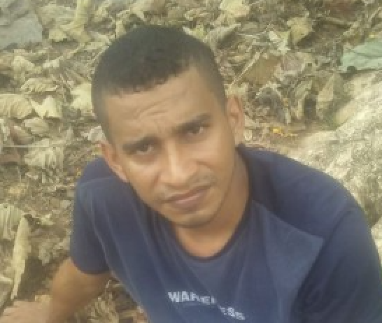 alias cachaco.png