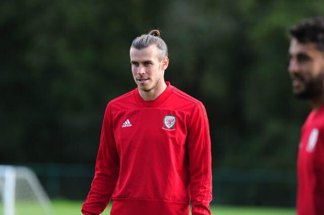 322735_Gareth Bale