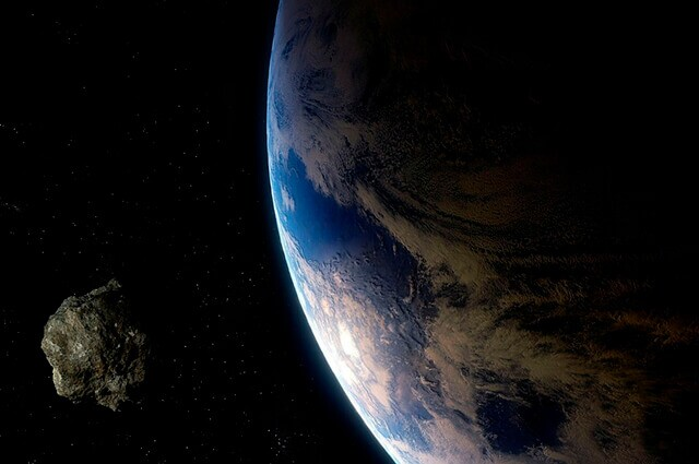 tierra-asteroide.jpg