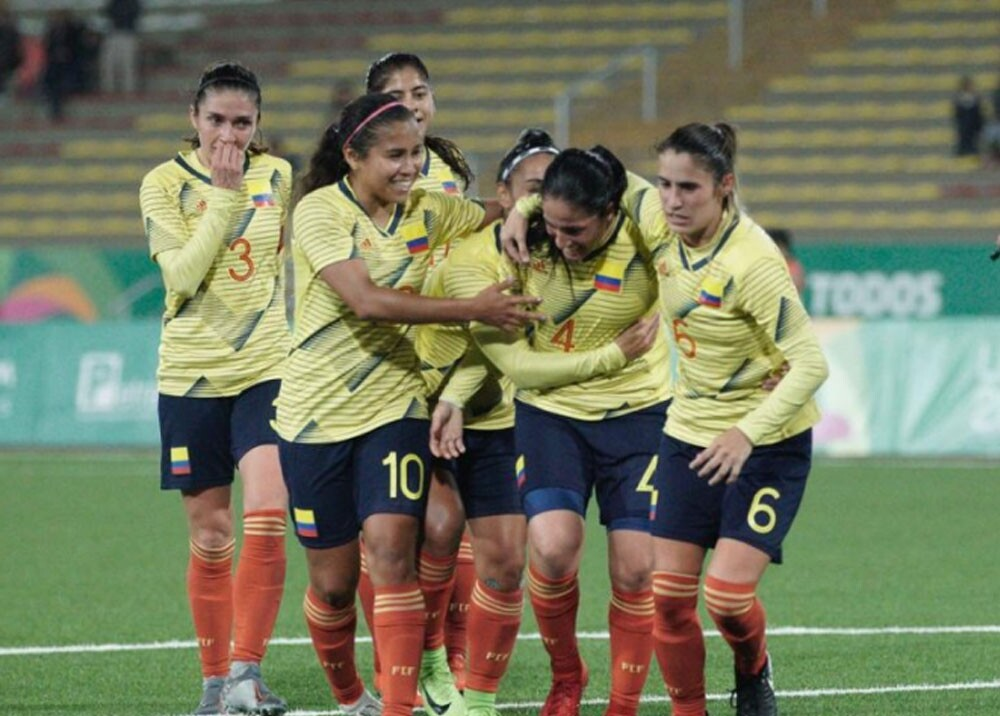 seleccion colombia femenina.jpg