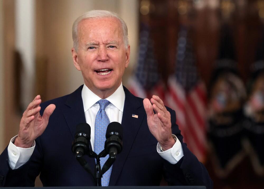 Joe Biden Foto AFP.jpg