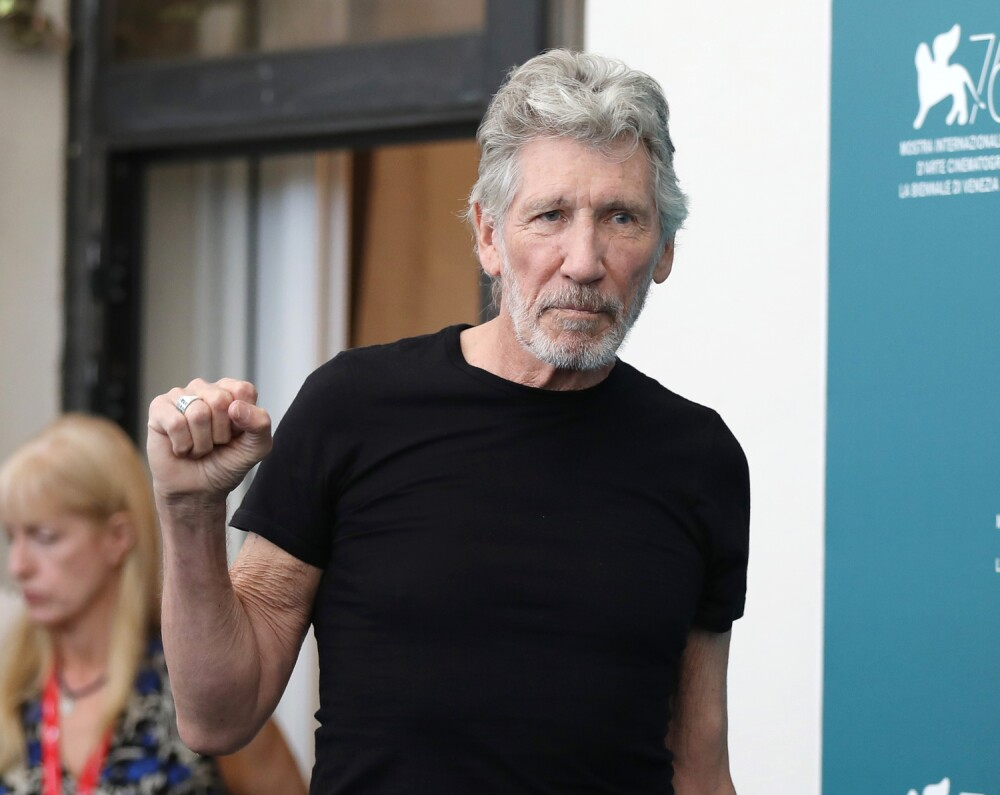 Roger-Waters-Colombia-Duque.jpg