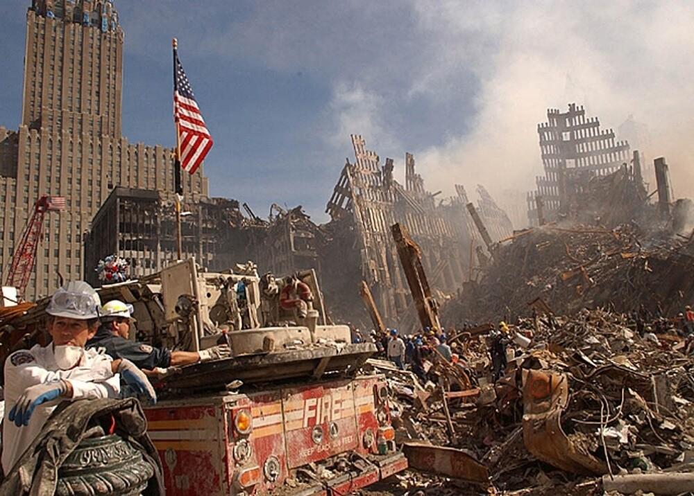 Atentado 11 de septiembre 2001 Foto AFP.jpg